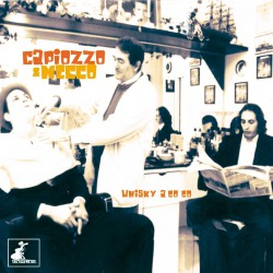 cover cd capiozzo&mecco
