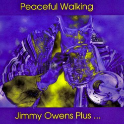 jimmy-Owens peaceful walking